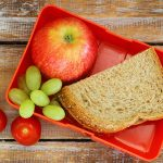 Healthy School Lunch Essentials