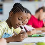 5 Ways to Develop Your Child's Writing Skills
