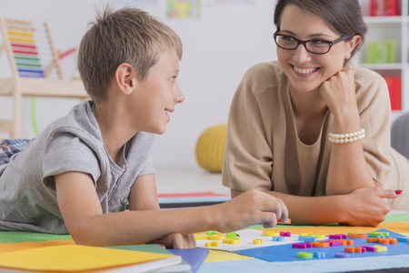 Stress Management Tips for Kids