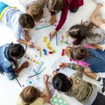 Understanding the Visual, Auditory, and Kinesthetic Learning Styles