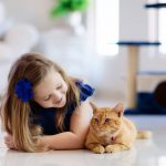 3 Reasons Why Kids Should Have a Pet