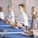 Mindfulness for Kids: How to Get Started