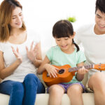How to Help Your Child Pick the Right Instrument