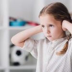 How to Parent a Highly Sensitive Child